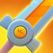 不休骑士2最新破解无限钻石v2.4.0