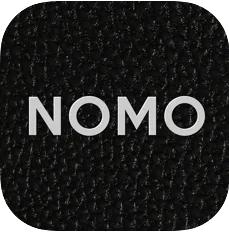 nomo v1.5.7 耗子修改版