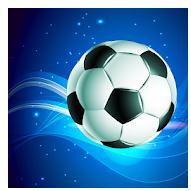 胜利足球 v1.6.9 下载安装