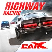 CarX Highway Racing最新版本