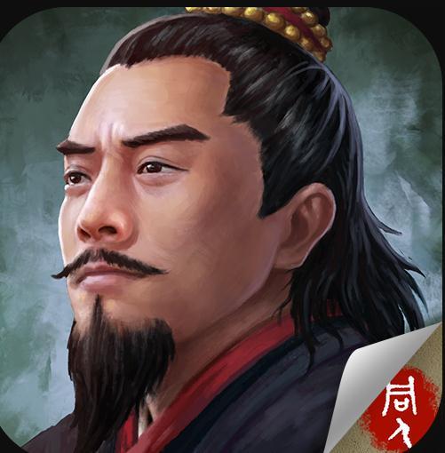 水浒宋江传 v3.0.00 最新版本