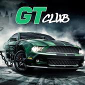 GT速度俱乐部破解版2021