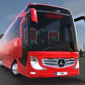 客车模拟器游戏无限金币破解版v1.5.0
