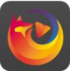 火狐看看 v1.1.1 app