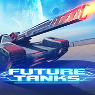 未来坦克 v3.60.4 安卓版