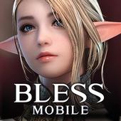 神佑Mobile韩服版v1.200.253422