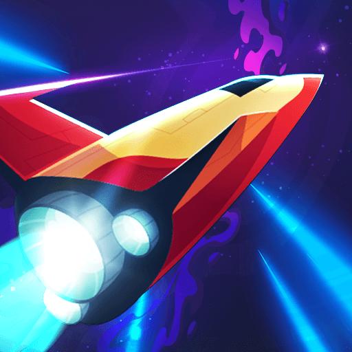异星大冒险 v1.0.2 游戏