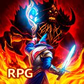 Guild of Heroes中文版v1.111.8