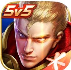 王者荣耀55开黑节2021版v3.63.1.5