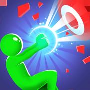 超级英雄大改造游戏v1.0.3