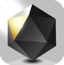 黑岩阅读手机版v4.0.1