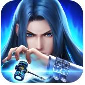 斗罗大陆双神对决游戏v1.0.39