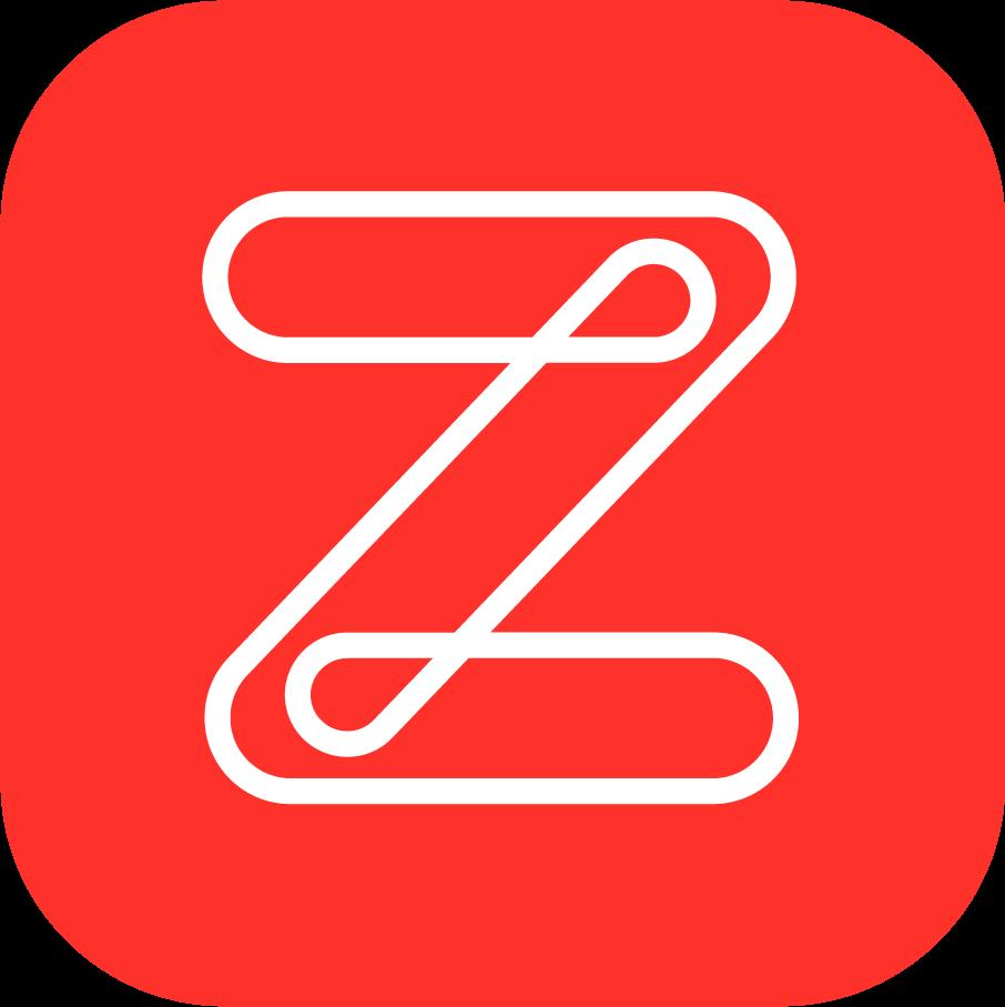 任租客 v2.6.6 app