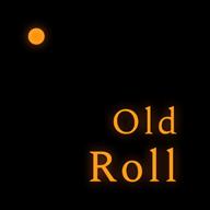 oldroll v1.4.2 app