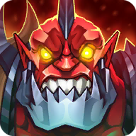 传奇英雄游戏v1.0.50