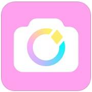 美颜相机2017旧版本v7.3.8