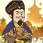 江城十里铺游戏v1.6