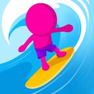 水上冲浪骑士手游v1.4
