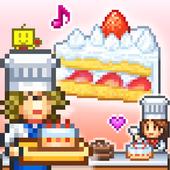 创意蛋糕店破解版最新版