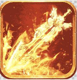 剑魂榜战神无双送充值卡版