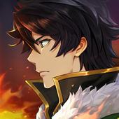 盾之勇者成名录rise台服版v3.2