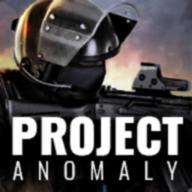 项目异常手游v0.7.9