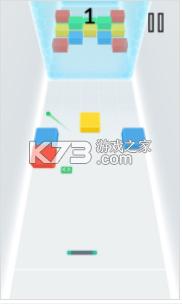砖块堆叠达人 v0.0.1 游戏 截图