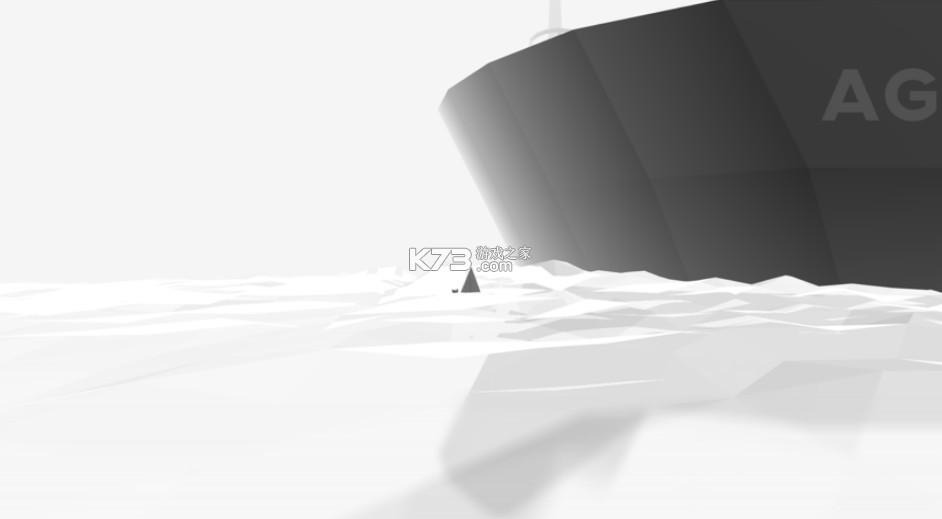 long journey v1.2 游戏 截图
