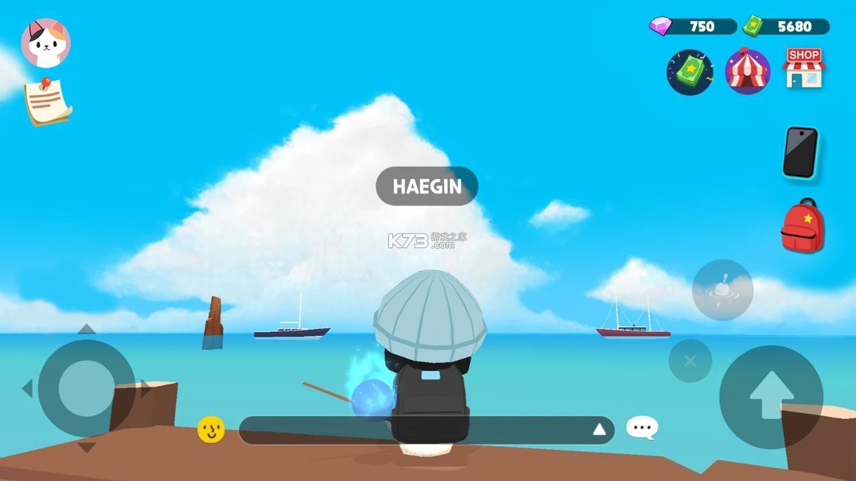 天天玩乐园 v1.24.0 最新版本 截图