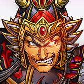 皇家三国志游戏安卓版v1.0.8