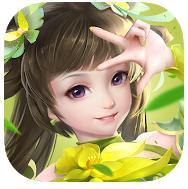 云之国游戏v1.02
