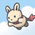 月兔冒险奥德赛游戏v1.14.3