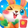 兔兔赚钱软件最新版v0.0.0.0