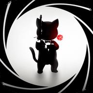 喵特工安卓版v1.0.4