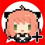 悠哉JUMP+全明星游戏安卓版v1.0.0