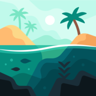 潮汐安卓版v1.2.2