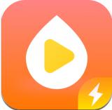 杰杰极速视频app最新版v4.2.3.0.0
