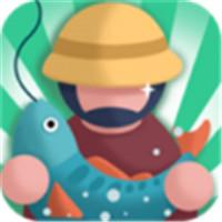 闲置钓鱼大师游戏v4.0.2