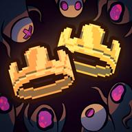 王国两位君主破解版v1.1.8