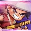 画画的大侠最新版v1.0.2