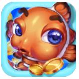 心动捕鱼堂 v1.0.4 最新版