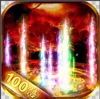 赤沙龙城100倍爆率版v1.0.0