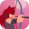 曠野獵人ios版v1.0.0