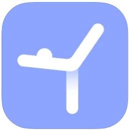 每日瑜伽 v8.10.0.0 苹果版
