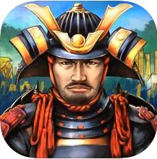 幕府帝國破解版v1.8