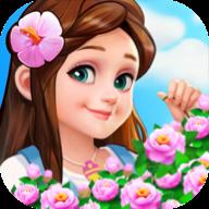 甜蜜花园红包版v1.0.1