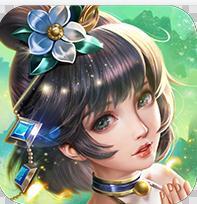 胡莱三国3游戏v10.8.1