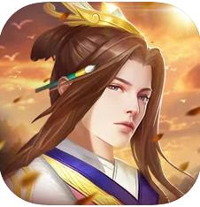 武侯英杰傳手游v3.8.4.311
