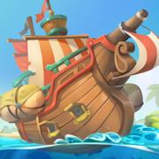 萌萌哒海战游戏v1.0