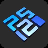 ppss22模拟器破解版v2.7